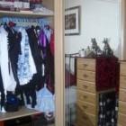 Piesele vestimentare indispensabile dintr-o garderoba