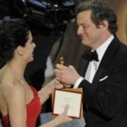 "Premiile Oscar 2011: ""The King's Speech"" – cel mai bun film"