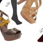 Sandale + ciorapi = love