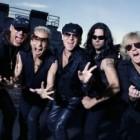 Trupa Scorpions se retrage