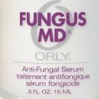 Orly Fungus – ser antifungic