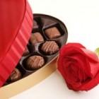 Sf. Valentin: Idei de cadouri pentru ea