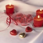 Sfantul Valentin: originea sarbatorii
