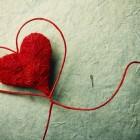 Singura sau doar anti Sfantul Valentin?