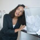 Stapaneste stresul la locul de munca