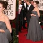 Stil de vedeta: Angelina Jolie