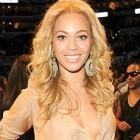 Stil de vedeta: Beyonce