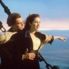 Cel mai bun film romantic – Titanic