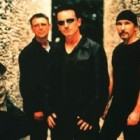 Data lansarii noului album U2
