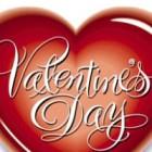 Istoria Valentine's Day