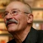 Victor Rebengiuc – a doua stea pe Walk of Fame