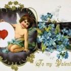 Sfantul Valentin: pro sau contra