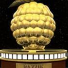 Zmeura de Aur – cel mai prost film si cei mai prosti actori