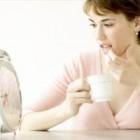 10 beneficii ale trezitului devreme