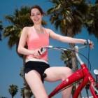 10 moduri de a-ti imbunatati dieta