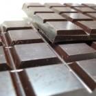 10 motive pentru a manca mai multa ciocolata