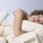 10 sfaturi pentru a dormi mai bine
