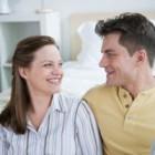 20 de lucruri pe care NU le stiai despre casatorie