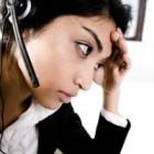 6 motive pentru care oamenii isi urasc joburile