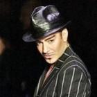 John Galliano ar putea fi inlocuit de Riccardo Tisci sau Alber Elbaz la Dior