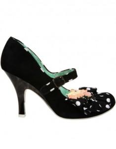 Pantofi Irregular Choice Dynasty 1