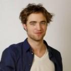 Robert Pattinson nu ar face sex cu o femeie pe care nu o iubeste