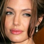 Angelina Jolie a devenit personaj de comic book