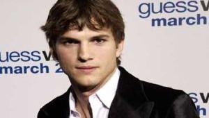Biografie de vedeta: Ashton Kutcher