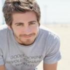 Biografie de vedeta: Jake Gyllenhaal