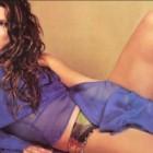 Biografie de vedeta: Sandra Bullock