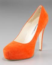 pantofi brian