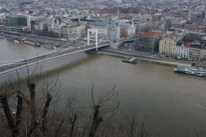 calatorie in ungaria