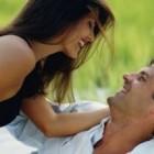 Ce inseamna intimitatea in cuplu?