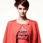 Colectia H&M primavara-vara 2011