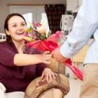 Cuplul si nevoia de romantism