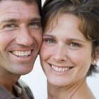Cuplul, un proiect pe viata