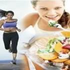 Curele de detoxifiere: rapide si eficace