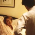 De ce inceteaza brusc relatiile sexuale?