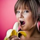 De ce practica femeile felatia?