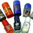 Deodorantele, responsabile de aparitia cancerului la san?
