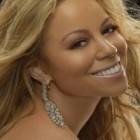 Dieta lui Mariah Carey