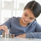 10 metode a invata copiii valoarea banilor