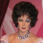 A murit Elizabeth Taylor