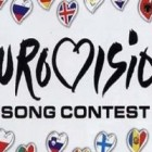 Cantareata transsexuala la Eurovision 2011