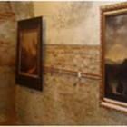 Expozitie de pictura flamanda si olandeza la Sibiu