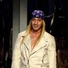 Galliano nu a participat la show-ul Dior