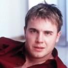 Cine slabeste mai repede – Robbie Williams sau Gary Barlow?