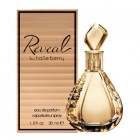 Parfum de vedeta: Reveal by Halle Berry