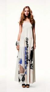 colectia de moda hm