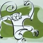 Horoscop chinezesc: Zodia Maimuta